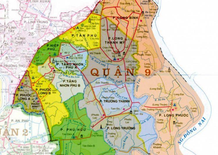 ban-do-quan-9-tphcm-map